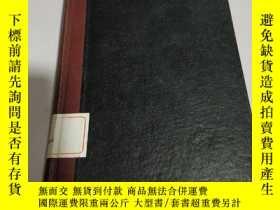二手書博民逛書店Reader s罕見Digest 1983(3本合訂在一起的)(