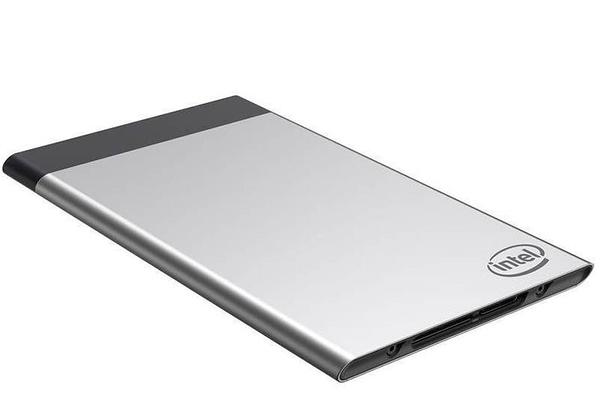 現貨限量全新 CD1IV128MK INTEL Compute Card信用卡大小模組化電腦 (CD1IV128MK)【刷卡分期價】