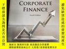 二手書博民逛書店Applied罕見Corporate Finance 第四版 Aswath DamodaranY234006