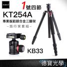 AOKA KT254A + KB33 1...