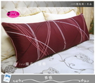 ivyの 織品【天長地久系列】: 『舞韻...