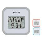 TANITA電子溫濕度計TT558(濕度...