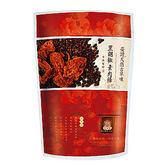 綠源寶-黑胡椒素肉條 200g/包