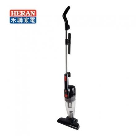 【禾聯 HERAN】3in1 手持/直立/天花板用 吸塵器 22E5-HVC