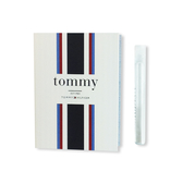 Tommy Hilfiger Tommy Boy 男性淡香 噴式針管 1.5ml 【UR8D】