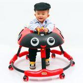 618好康鉅惠嬰幼兒童學步車助步學行車帶音樂娃娃