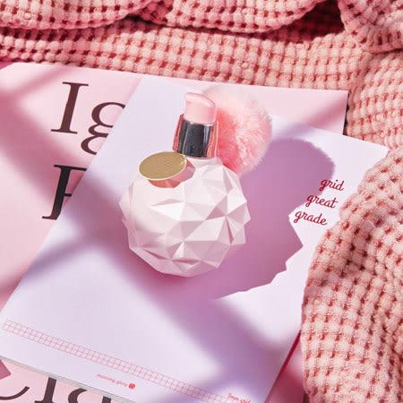 韓國 YNM 冰淇淋保濕護手霜 100ml 護手霜 護手 香水護手霜 冰淇淋香水護手霜