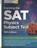 二手書R2YBb《Cracking the SAT Physics Subjec