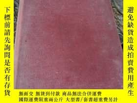 二手書博民逛書店a罕見textbook of histology (sixth edition)Y11245 alexande