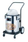 【台北益昌】潔臣 Jeson JS-102 110V 吸塵器 40公升容量 乾濕兩用 洗車場/工業用必備