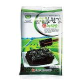 綠源寶~綠海苔5公克×12包