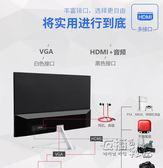 全新24英寸顯示器hdmi液晶PS4電腦屏幕吃雞台式1080P無邊框ipsigo  衣櫥の秘密