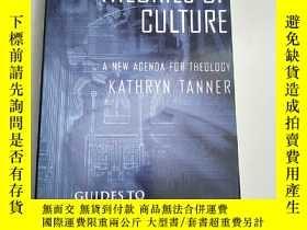 二手書博民逛書店THEORIES罕見OF CULTURE(文化理論)平裝庫存Y6318 KATHRYN TANNER FORT