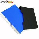 《享亮商城》B100 藍 100入資料簿(A4) HFP