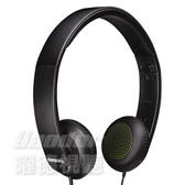 【曜德視聽】SHURE SRH144 可折疊 半開放式耳罩式耳機 / 送皮質收納袋