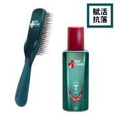 Neu Haar 髮之活泉-活髮梳精華組 / 活髮 養髮 健髮 落髮 稀疏髮 強健髮根 賦活頭皮 咖啡因洗