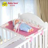 嬰兒換尿布臺操作臺寶寶護理臺嬰兒撫觸臺按摩臺換衣臺整理洗澡臺