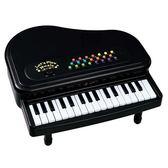 **小饅頭**樂雅Toyroyal 新多功能迷你鋼琴(TR8868)*特價764元