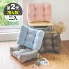 電腦椅 腰靠墊 抱枕 腰枕 【I0249...