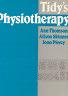 3-§二手書R2YBm《Tidy s Physiotherapy 12e》199