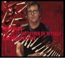 班弗茲  班弗茲音樂全紀錄-最佳仿製品 限量版 CD (3片裝) Ben Fo