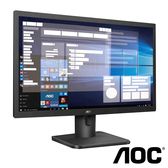 AOC22B2H21.5''窄邊廣視角顯示器(22B2H窄邊框廣視角顯示器)【刷卡分期價】