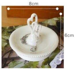 [協貿國際]  陶瓷珠寶展示架