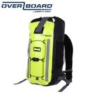 【東西商店】英國 OverBoard P...