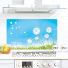 韓國廚房鋁箔壁貼(1入)_HS-AL09