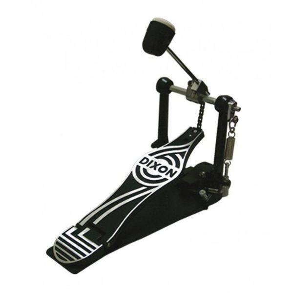 凱傑樂器 DIXON 9270 踏板 爵士鼓踏板