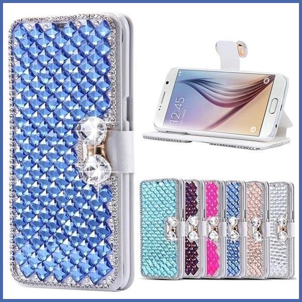 HTC Desire21 U20 5G Desire20 pro Desire19s U19e U12 life U11+ 滿鑽系列皮套 水鑽皮套 保護套 手機殼 手機皮套