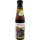 (買1送1) 味榮 日式芥末沙拉醬 240ml/瓶(即期品) 效期至2021.05.21