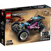 樂高積木 LEGO《 LT42124 》科技 Technic 系列 - 越野車 / JOYBUS玩具百貨