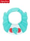 洗頭帽 費雪寶寶洗頭神器防水護耳嬰兒童浴...