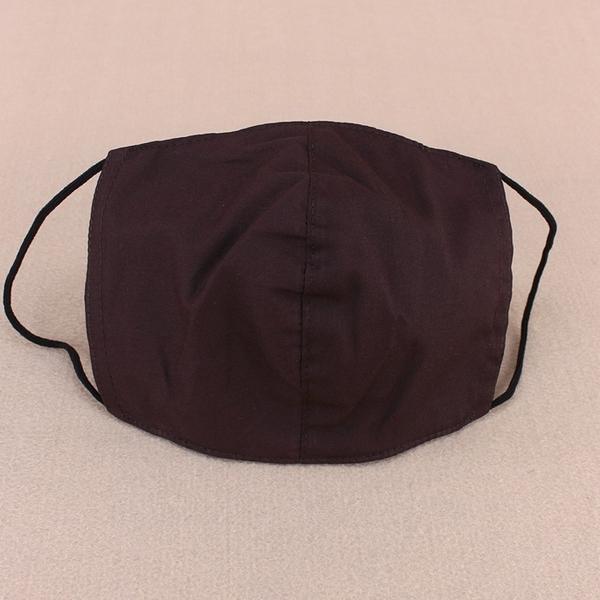 雨朵防水包 U365-024 口罩套大嘴鳥-大人