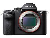 Sony A7R II Body〔單機身〕ILCE-7RM2 平行輸入