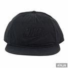 NIKE  U NK NSW TRUE CAP RED SSNL  運動帽- 878110010