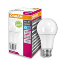 歐司朗9.8W 超廣角LED燈泡 晝白色...