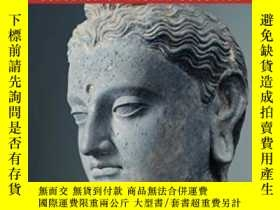 二手書博民逛書店The罕見Buddhist Literature Of Ancient GandharaY364153 Ric