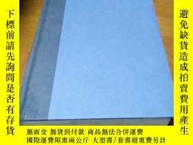 二手書博民逛書店BUSH罕見AT WAR BOB WOODWARDY267886