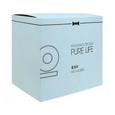HOLA Pure Life 香氛包禮盒組_藍風鈴