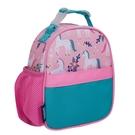 [LOVEBBB]萬用餐具袋 美國標準無毒 Wildkin 35091 魔法獨角獸 可掛式午餐袋/便當袋/保冰保溫袋