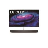 LG LG65吋OLED 4K AI語音物聯網電視 OLED65WXPWA