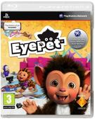 PS3 EyePet 同捆版(中文版)