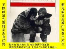 二手書博民逛書店Directing罕見The Documentary-導演紀錄片Y436638 Michael Rabiger