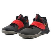 NIKE系列-KYRIE FLYTRAP III EP 男款黑紅運動籃球鞋-NO.CD0191011