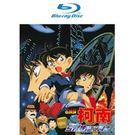 《名偵探柯南劇場版》BD藍光光碟(共25...