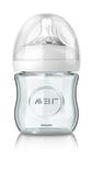 【愛吾兒】AVENT 新安怡 親乳感寬口玻璃奶瓶120ml(單入)