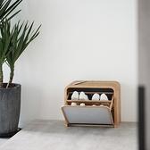 Gudee - TOLIN 雙層收納鞋凳