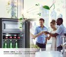 紅酒櫃 Haier/海爾 LC-120E120升玻璃門茶葉櫃保鮮冰櫃冰吧冷藏冰箱  DF